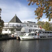 Bild: Kohl- und Pinkeltour - Sonderfahrten 2016 - M�lmscher Herbst