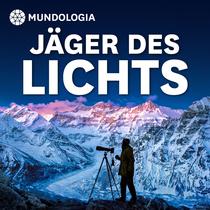 Bild: MUNDOLOGIA: J�ger des Lichts - Abenteuer Naturfotografie