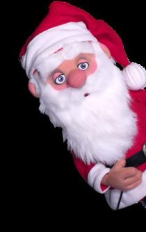 Bild: Weihnachtsgeschichte