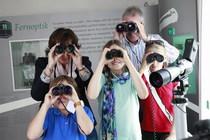 Bild: Viseum: Museumsf�hrungen f�r Einzelreisende in Wetzlar 2016 - F�hrung durch das Viseum