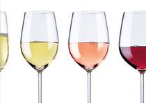 Bild: W�rttemberger Weingeschichten