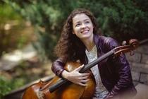 Bild: Fantastische Cellomusik f�r kleine Ohren