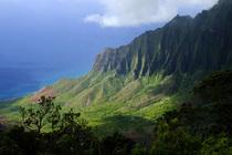 Bild: Livereportage / Diavortrag - Hawaii - Bildreportage