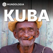 Bild: MUNDOLOGIA: Kuba