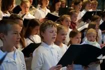 Bild: Kinderkonzert mit dem Weihnachtsoratorium von J.S. Bach - Kinderkonzert mit dem Weihnachtsoratorium