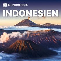 Bild: MUNDOLOGIA: Indonesien
