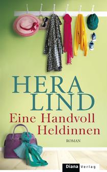 Bild: Best of Hera Lind