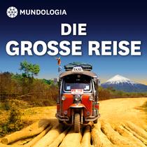 Bild: MUNDOLOGIA: Die gro�e Reise - Abenteuer Weltumrundung