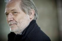 Bild: hr-Sinfoniekonzert| E�tv�s�