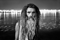 Bild: Glaube in Indien - Ganges und Nirvana