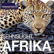 Bild: WunderWelten: Sehnsucht Afrika