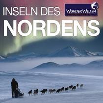 Bild: WunderWelten: Inseln des Nordens