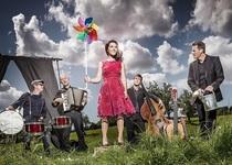Bild: Moi et les Autres - Chanson Francaise - Swing Chanson Konzert