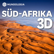 Bild: MUNDOLOGIA: S�d-Afrika 3D