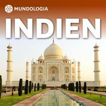 Bild: MUNDOLOGIA: Indien