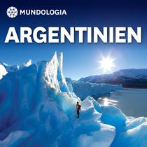 Bild: MUNDOLOGIA: Argentinien