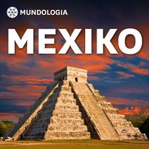Bild: MUNDOLOGIA: Mexiko