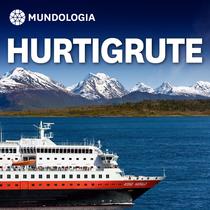 Bild: MUNDOLOGIA: Norwegen - Hurtigrute