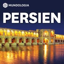 Bild: MUNDOLOGIA: Persien