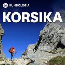 Bild: MUNDOLOGIA: Korsika