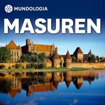 Bild: MUNDOLOGIA: Masuren