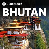 Bild: MUNDOLOGIA: Bhutan