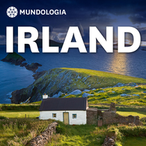 Bild: MUNDOLOGIA: Irland