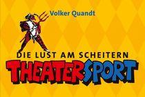 Bild: Theatersport - Die Lust am Scheitern - Improvisationstheater mit dem Harlekin Theater T�bingen