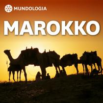 Bild: MUNDOLOGIA: Marokko Zusatztermin