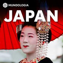 Bild: MUNDOLOGIA: Japan Zusatztermin
