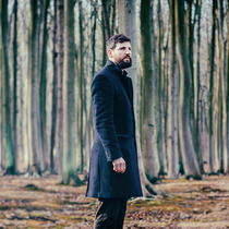 Bild: Arpen - Album Release Konzert