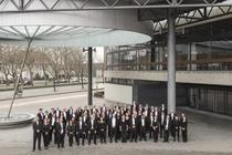 Bild: Neujahrskonzert - Staatsorchester Braunschweig