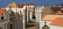 Bild: Korsika