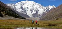 Bild: Himalaya
