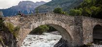 Bild: Pyren�en