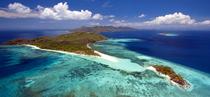 Bild: Philippinen