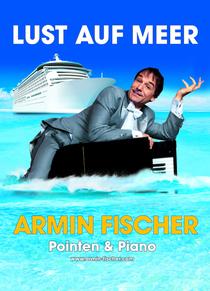 Bild: Armin Fischer - Lust auf Meer