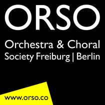 Bild: ORSOphilharmonic - Wolfgang Roese - Mediterranea | Festlich ins Neue Jahr!
