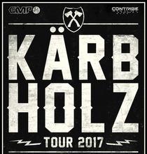 Bild: K�rbholz - Tour 2017