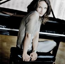 Bild: H�l�ne Grimaud   Klavierabend