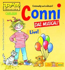 Bild: Conni - Das Musical - Live!