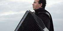 Bild: Galliano - New Musette Quartet