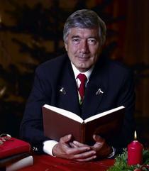 Bild: Das gro�e Weihnachtskonzert - Die alpenl�ndische Weihnacht
