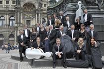 Bild: Serenade in St. Martin - mit den Dresdner Kapellsolisten