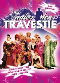Bild: Zauber der Travestie - Frl. Luise und Ihr Ensemble!