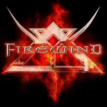 Bild: FIREWIND - Special Set! Special Show!