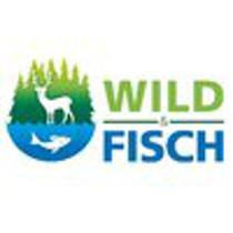 Bild: WILD & FISCH - Der trinationale Treffpunkt f�r J�ger und Angler in S�dbaden