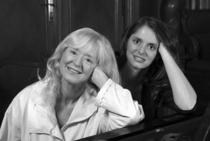 Bild: 6. Internationale Musiktage am Plauer See - Klavier und Rezitation: Weihnachtliches Programm