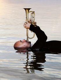 Bild: Memento - Jazz trifft Klassik