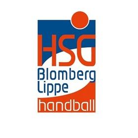 Bild: VfL Oldenburg - HSG Blomberg- Lippe